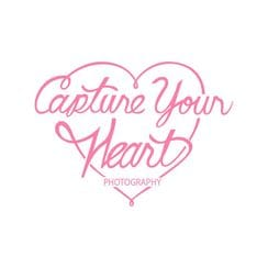 Capture Your Heart Photography